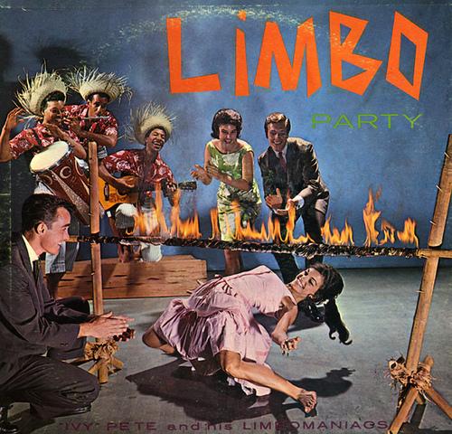 2013-Limbo